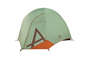 Alps Mountaineering Jagged Peak 2 Tent 421992