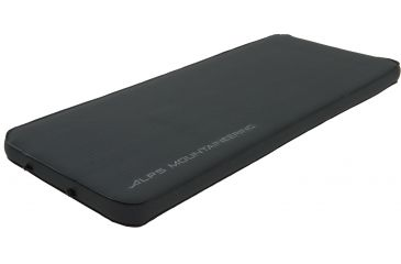1-ALPS Mountaineering Outback Sleeping Mat
