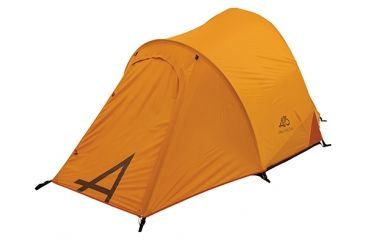 Alps Mountaineering Tasmanian 3 Person Tent 35 Off 5 Star Rating