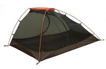 Alps Mountaineering Zephyr Tent, 3 Person 106470