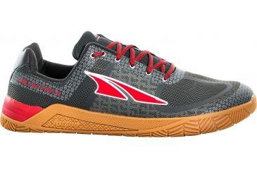 1-Altra HIIT XT Road Running Shoe - Men