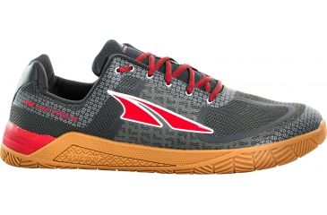 7-Altra HIIT XT Road Running Shoe - Men