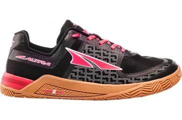 2-Altra HIIT XT Road Running Shoe - Men