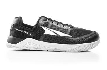 4-Altra HIIT XT Road Running Shoe - Men