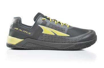 3-Altra HIIT XT Road Running Shoe - Men
