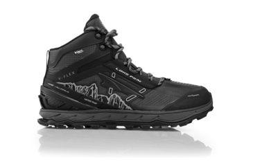 Altra Lone Peak 4 Mid RSM Trail Running Shoe - Men s  ae8a457c1a5