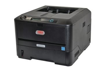 American Firearms Software OKI-Data Printer B410N Series To Use With EZ4473 Software B430DN
