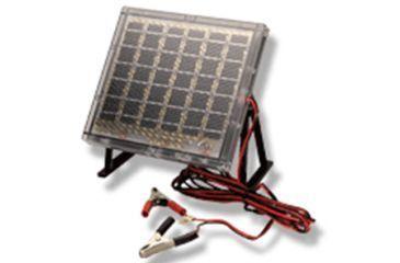 American Hunter 12V Solar Charger BL-1260-S