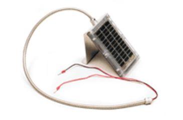 American Hunter 6V Solar Charger 20577