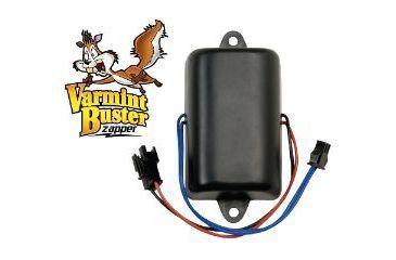 American Hunter Varmint Buster For R & Rd Kit BL-VB1
