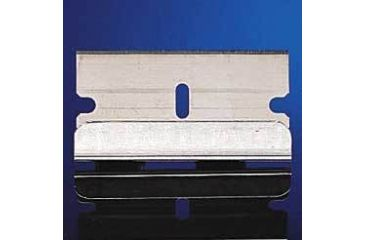 American Safety Razor Razor Blades 94-0374