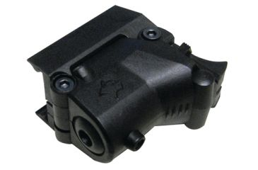American Tactical Imports Cat Laser for Kel-Tec PF9 With Rail CAT779009