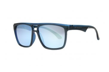 36d80caae8d Anarchy Menace Sunglasses