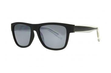 928f182d1bb Anarchy Omen Sunglasses