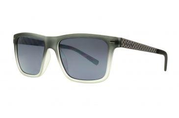 3fd49a6f712 Anarchy Ronix Sunglasses
