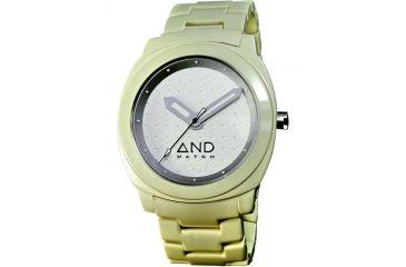 AND Watch Epicurus Standard Watch - ADWEPICURUS.TSI