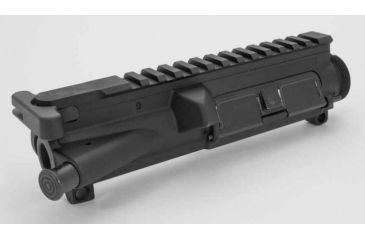 3-Anderson Manufacturing AR15 A3 Mil-Spec Complete Upper