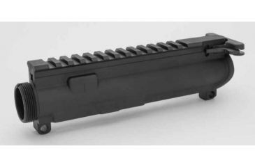 2-Anderson Manufacturing AR15 A3 Mil-Spec Complete Upper