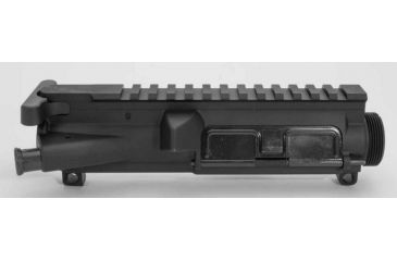 4-Anderson Manufacturing AR15 A3 Mil-Spec Complete Upper