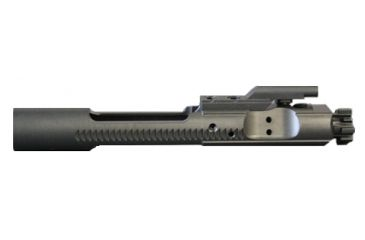 1-Anderson Manufacturing M-16 Bolt Carrier Group, Black