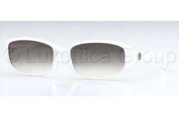 Anne Klein AK5106 Sunglasses 514921-5617 -