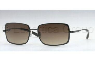 Anne Klein AK6114 Sunglasses 152532-5619 -