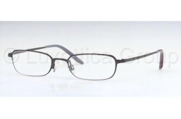 Anne Klein AK7501 Single Vision Prescription Eyewear 703-4920 -
