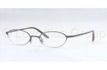 Anne Klein AK7502 Bifocal Prescription Eyeglasses 704-4720 -