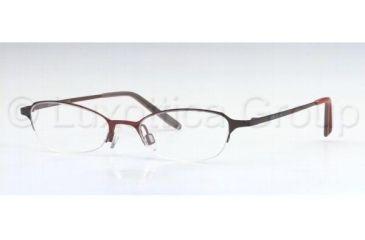 Anne Klein AK7505 Bifocal Prescription Eyeglasses 705S-4818 -
