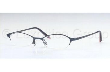 Anne Klein AK7506 Bifocal Prescription Eyeglasses 707-4718 -
