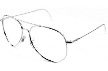 1-AO General Flight Gear Series Sunglasses - Frame Only