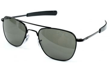 d645ed4f95c Ray Ban 4068 Polarized Unisex Gifts For Christmas « Heritage Malta