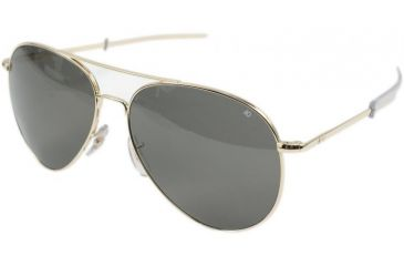 AO Flight Gear General Sunglasses 6dc2eb03b1a5