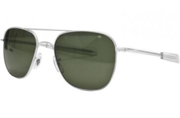 4a25e174893 AO Original Pilot Sunglasses®