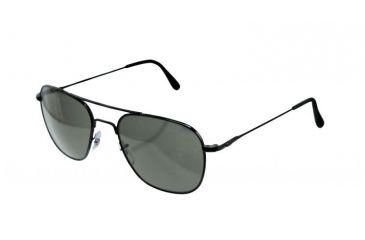 36825b4ee0f AO Original Pilot Sunglasses