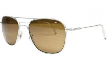 AO Original Pilot Sunglasses 20b4067dd0e