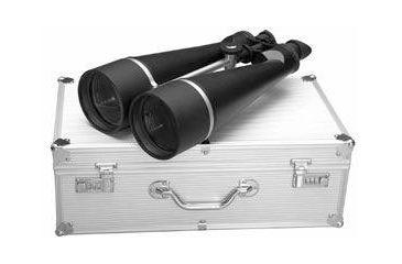 Apogee 20x100mm Astrovue Binoculars w/ Hard Case