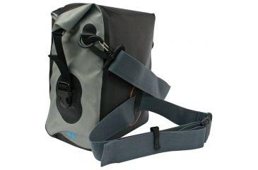 Aquapac Stormproof Camera Pouch Slr 022