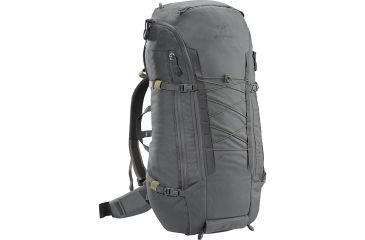 0901fe23f Arc'teryx LEAF Khard 60 Backpack | Free Shipping over $49!