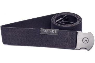 1-Arcade Belts Midnighter Belt - Mens