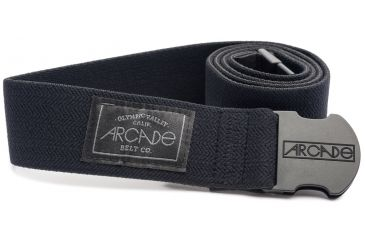 2-Arcade Belts Midnighter Belt - Mens
