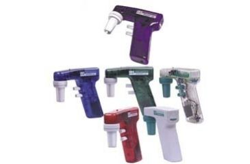 Argos PIPETBOY acu Pipet Controllers, Argos Technologies 155016 Pipetboy Acu Battery-Operated Pipettors