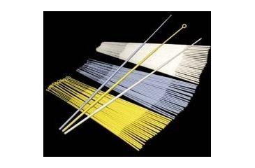Argos Inoculating Loops and Needles, Sterile VL0001-25 Loops