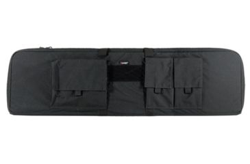 3-Armageddon Gear Perfect Carbine Case