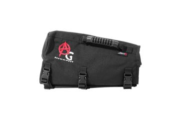 1-Armageddon Gear Trojan Rifle Cover