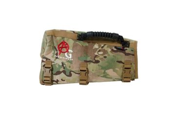 3-Armageddon Gear Trojan Rifle Cover