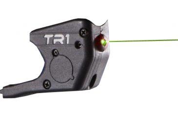 Armalaser TR1 Green Laser for Kel-Tec P32/P3AT