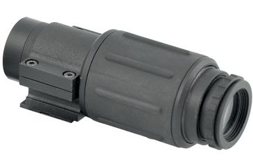 Armasight 3x Magnifier for AIM Advanced Integrated Mount Number 52 ANKI000048