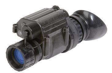 Armasight PVS14/6015 Gen 3 Night Vision Monocular, Bravo Tube NAM601500139DB1