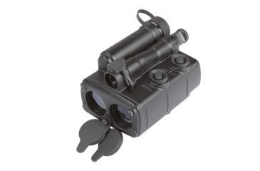Armasight Advanced Modular Range Finder Customer Rated W